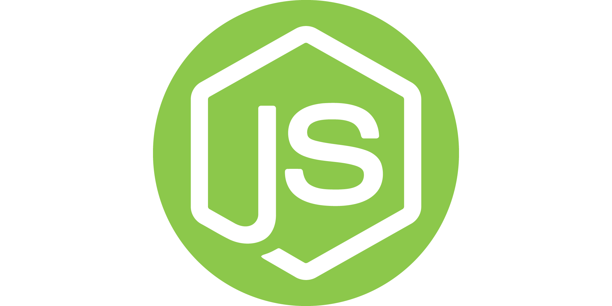 Sailsjs beginning with nodejs endeev nodejs is a javascript runtime built on chromes v8 javascript engine it uses an event driven non blocking io model that makes it lightweight and malvernweather